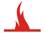 «Добрый огонь»