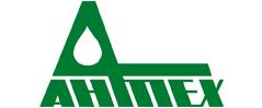 Отзыв о сотрудничестве от компании «Антех»