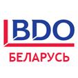 «БДО Беларусь»
