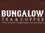 «Bungalow»