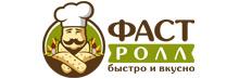 Кафе «Фаст Ролл»