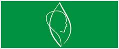«Центр быстрого чтения и развития личности»