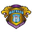 Хоккейный клуб «Могилёв»