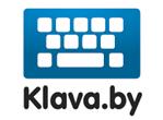 Интернет-магазин Klava.by
