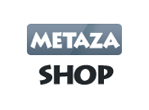 Интернет-магазин Metaza Shop