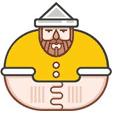 Интернет-магазин «Стройбан»