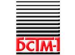 «Гомельский завод сантехзаготовок»