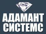 Cайт компании «Адамант Системс»