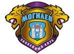 Новый сайт хоккейного клуба «Могилев»