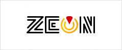 Интернет-магазин «Зеон»
