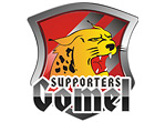 Supporters Gomel